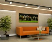 animations__25_longchamp