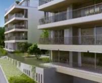 animations__0085_Prologement